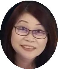Flora Tan