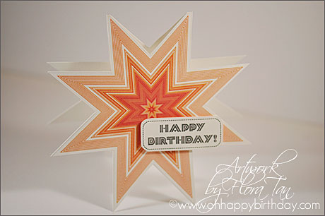 kids birthday/Kids Birthday Cards