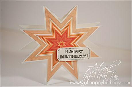 kids birthday/Kids Birthday Cards