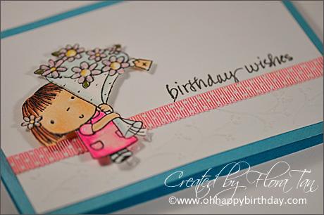 Oh Happy Birthday - Happy Birthday Wishes